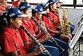 Programa Forças no Esporte completa 10 anos e recebe visita do técnico Felipão (9684191143).jpg