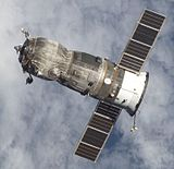 Progress M-47 departs ISS.jpg