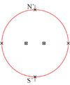 Projection stéréographique d'un polyèdre 3.png