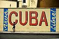Propaganda a Cuba 03.jpg