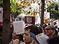 Protect Net Neutrality rally, San Francisco (37503829240).jpg