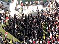 Protests in Bahrain, February 2011 02.jpg