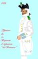 Provence 4 RI 1786.png