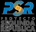 Proyecto Segunda República.png