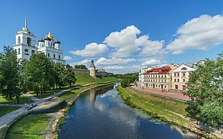Pskov asv07-2018 Kremlin view from east img2.jpg