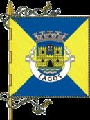 Bandeira de Lagos