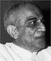 Pt. Kanhaiya Lal Misra.tiff