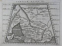 Ptolemaic map Scythia 1598.jpg