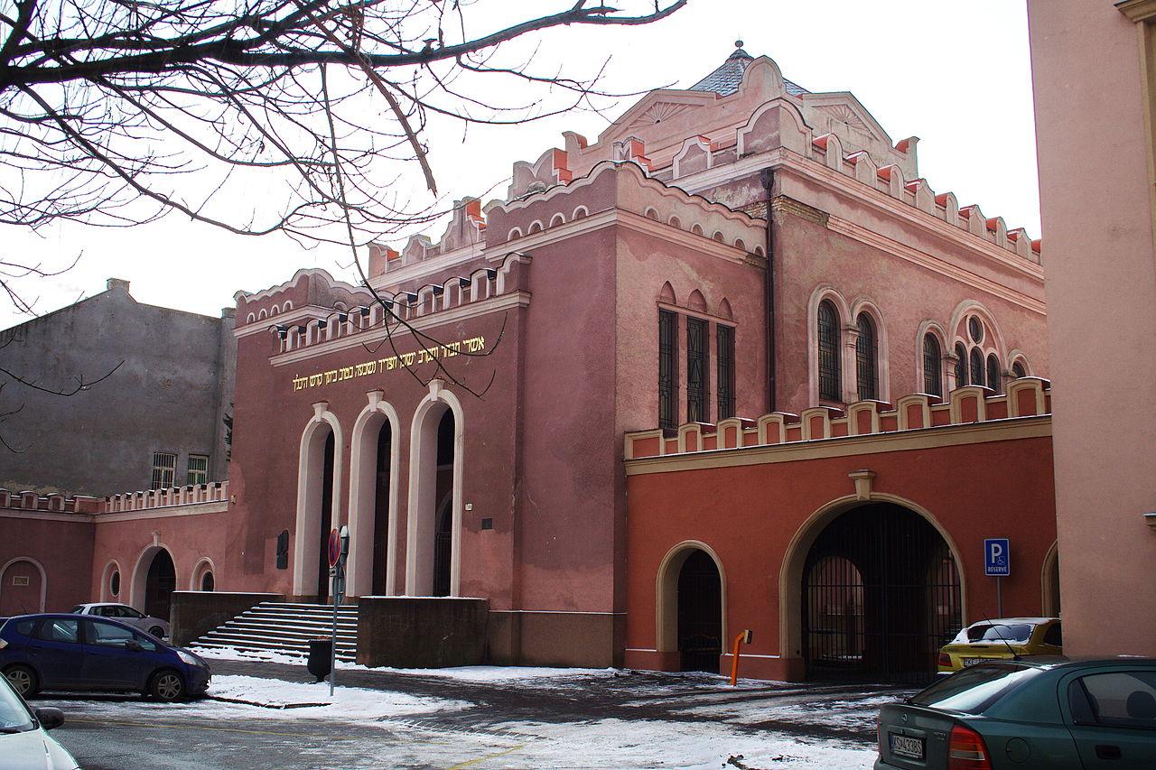 Puškinova - Synagóga.jpg