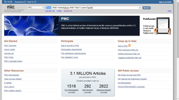 PubMed Central review search.png
