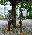 Public Art (48706942653).jpg