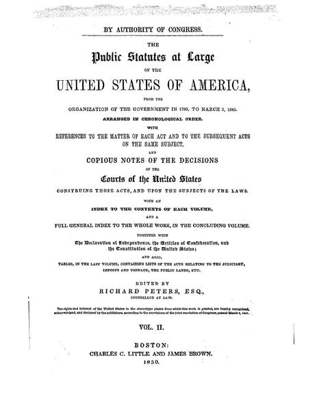 the title of nobility amendment essay The amendment would have ended the citizenship of any american accepting a title of nobility or honor from any foreign power  the 14th amendment essay.