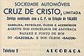 Publicidade Sociedade Automoveis Cruz de Cristo - GazetaCF 1417 1947.jpg