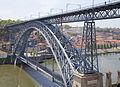 Puente Don Luis I, Oporto, Portugal, 2012-05-09, DD 22.JPG