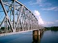 Puente Río Magdalena.jpg
