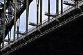 Puente de la Bahía Sidney 03.jpg