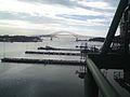 Puente de las Américas 2012-09-27 07-46-23.jpg