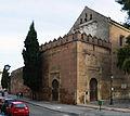 Puerta de Córdoba (2).jpg