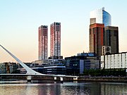 Puerto Madero (1416695880) Buenos Aires, Argentina.jpg