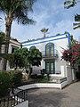 Puerto de Mogán (37112825332).jpg