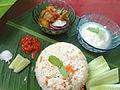 Pulao Mangsho (a classic indian dish).JPG