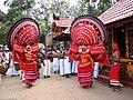 Pullikkarinkaliyamma and Puliyoor Kaali (1).jpg