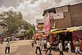 Pundlik Nagar, Pandharpur, Maharashtra 413304, India - panoramio (36).jpg
