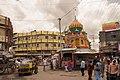 Pundlik Nagar, Pandharpur, Maharashtra 413304, India - panoramio (63).jpg