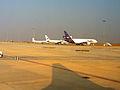Pune Airport 01.jpg