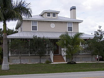 Punta Gorda Residential District house 7.jpg