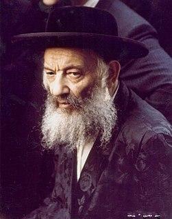 Yosef Greenwald Jewish Hasidic religious leader and Holocaust survivor