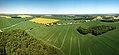 Puschwitz Neu-Lauske Aerial Pan.jpg