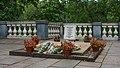PushkinGory asv2018-07 img17 Svyatogorsky Monastery.jpg