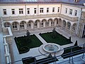 Putin palace courtyard.jpg