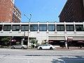 Putnam-Parker Block Center Building.jpg