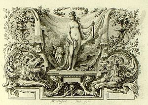Choffard, Pierre-Philippe (1730-1809)