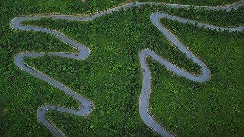 Pyin Oo Lwin 6 Step Lane, Pyin Oo Lwin, Mandalay.jpg