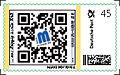 QR-Code-Briefmarke.jpg