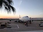 Qantas Boeing 747 BNE.jpg