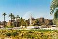 Qena, Qism Qena, Qena, Qena Governorate, Egypt - panoramio (15).jpg