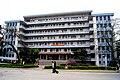 Qiuzhi Bldg of Foshan University.jpg