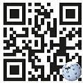Qr-code-wikipedia.JPG