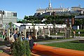Québec-400e-Vieux-Port.jpg