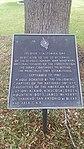 Quadrangle, Fort Sam Houston 01.jpg