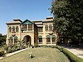 Quaid-e-Azam House of founder of Pakistan Mohammad Ali Jinnah & his sister Fatima Jinnah 09.jpg