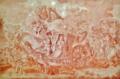 Quam Mirabilia Sunt Opera Tua Domine! (c. 1759) - Vieira Lusitano (Museu de Lisboa), cropped.png