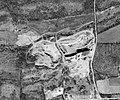 Quarry Lake 1956 1VKW000020006.jpg