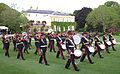 Queen's Official Birthday reception Government House Jersey 2013 38.jpg