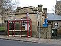 Queen Elizabeth Grammar School Lodge - geograph.org.uk - 1167740.jpg