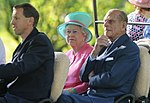 Queen Elizabeth II and Prince Philip at Government House 7.jpg